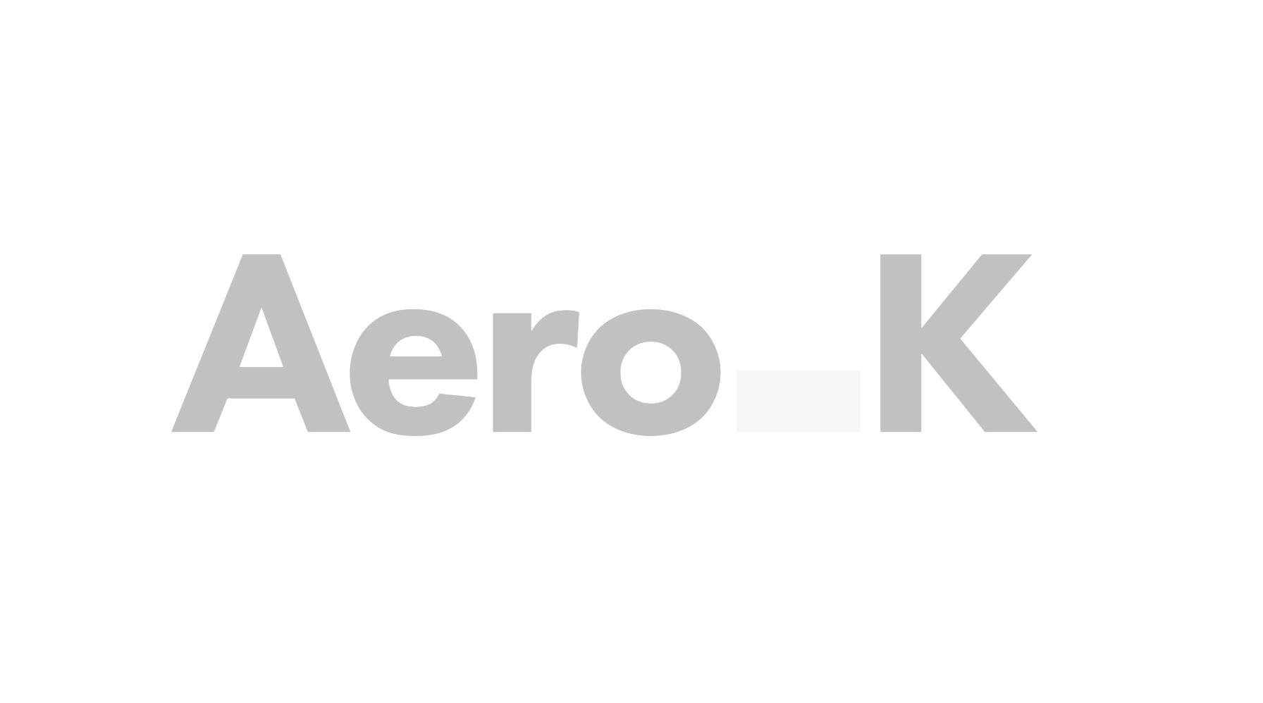 Aero_K