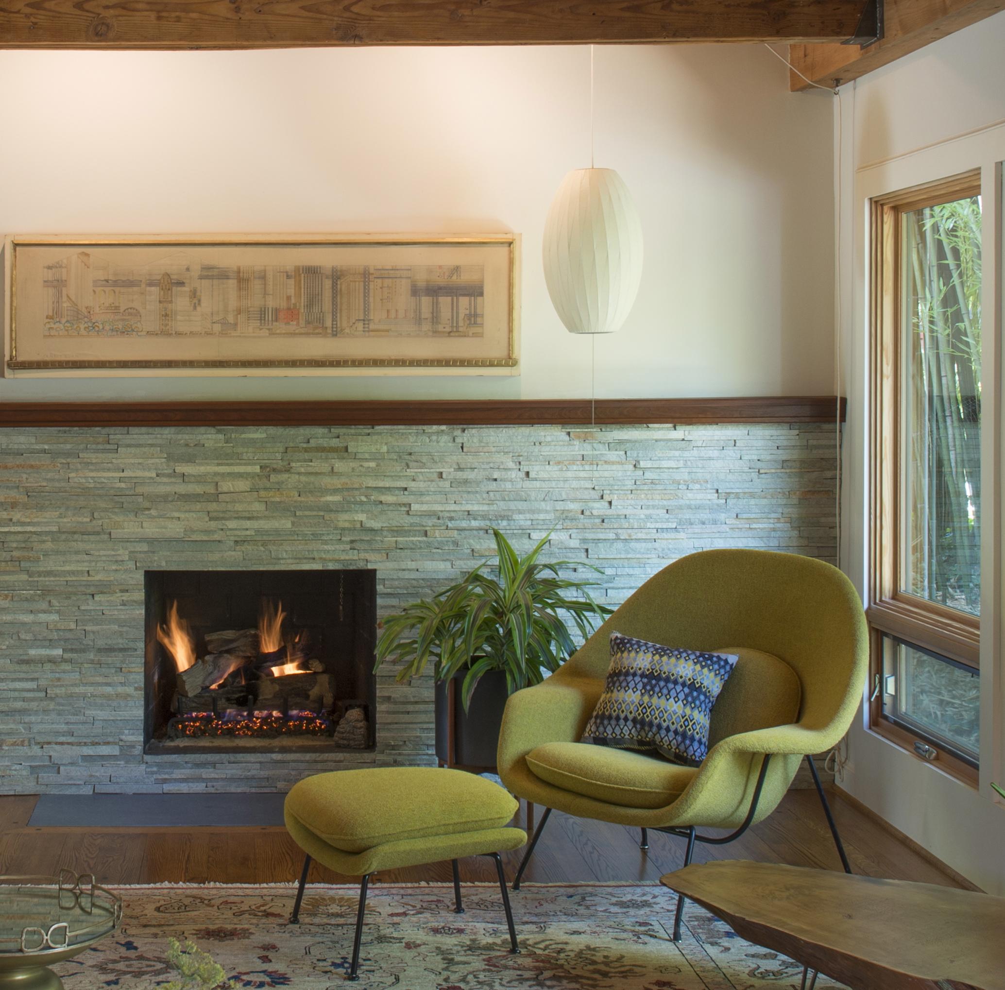 Living Room Fireplace.jpg