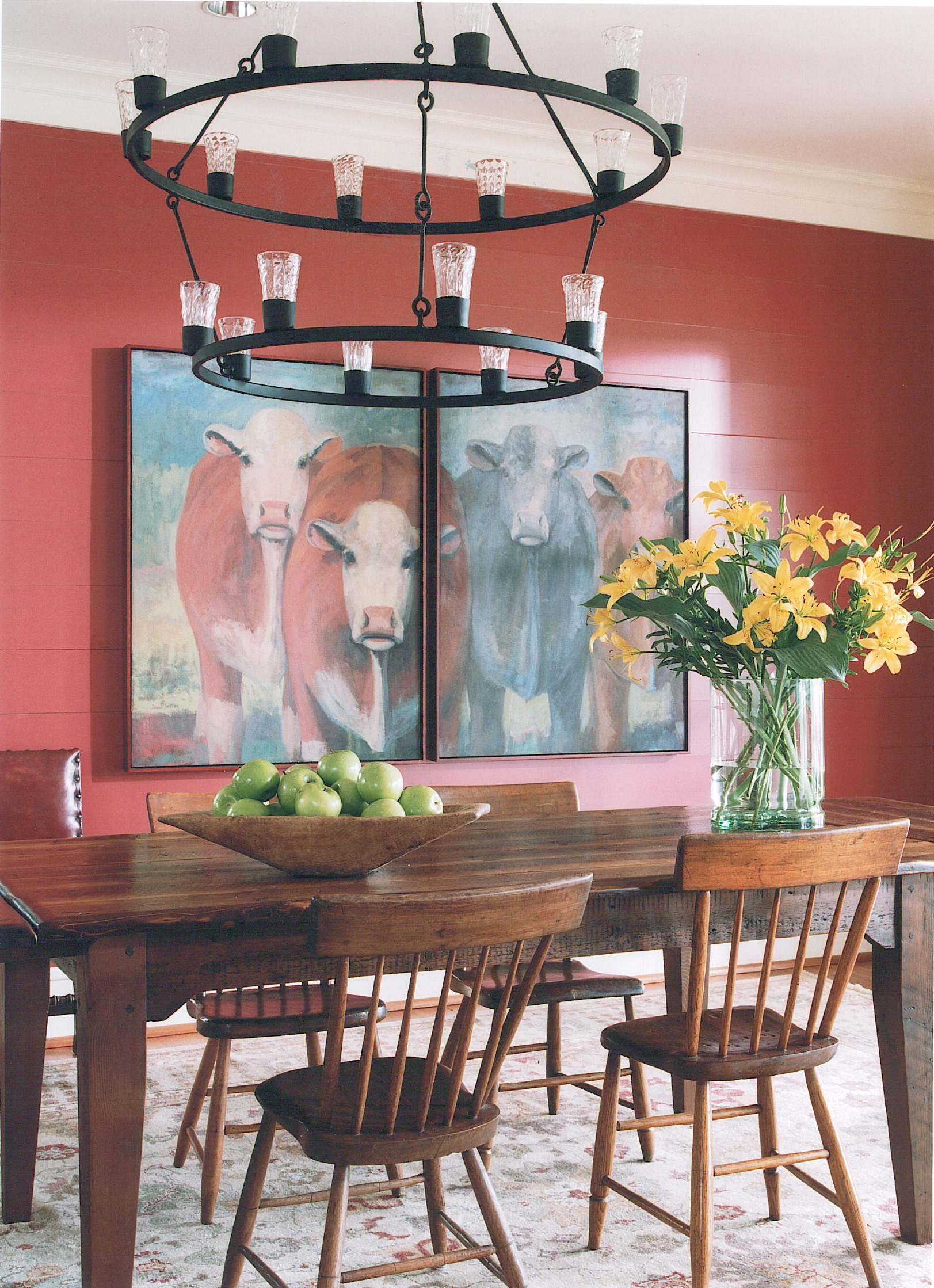 Dining Room Table.jpg