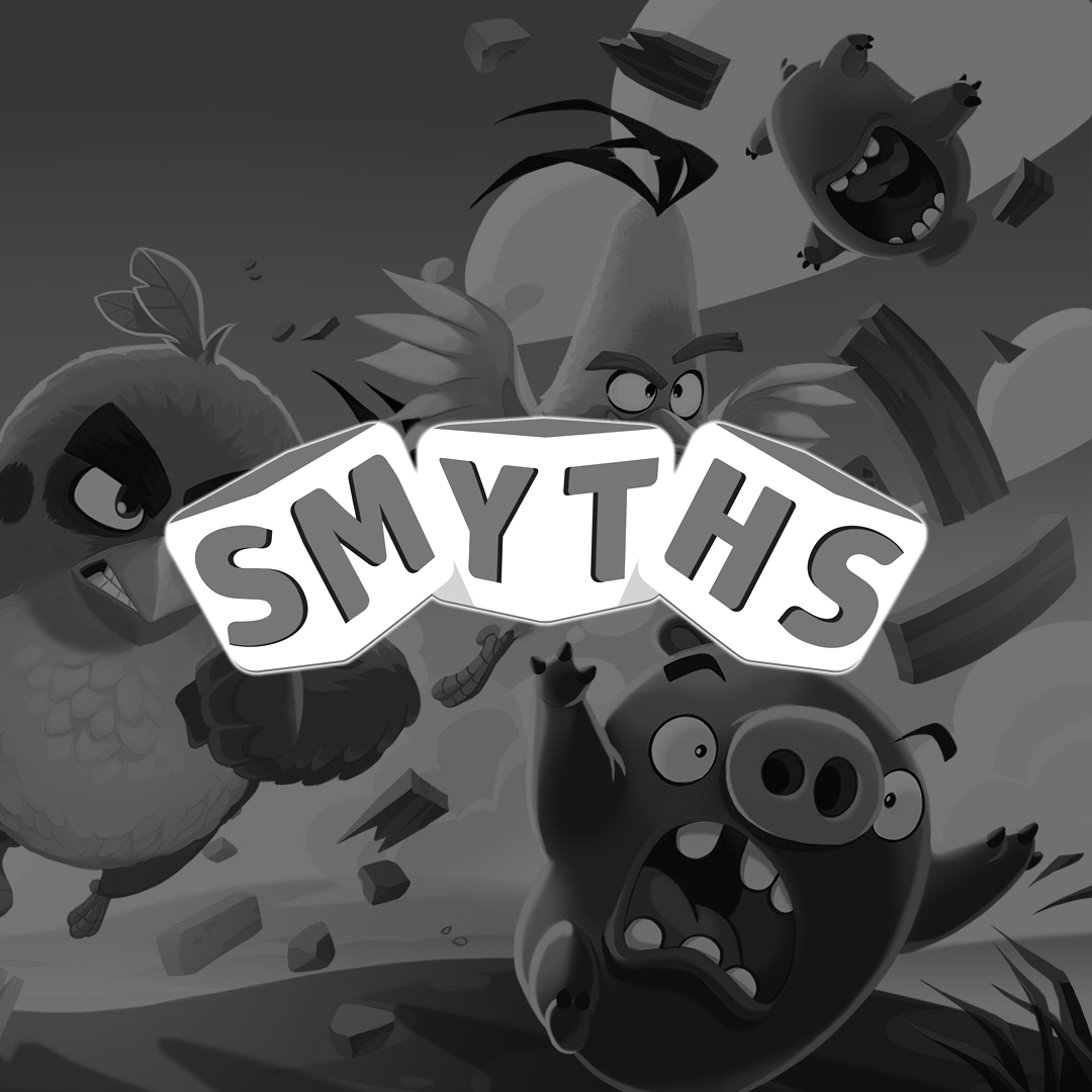Smyths.jpg