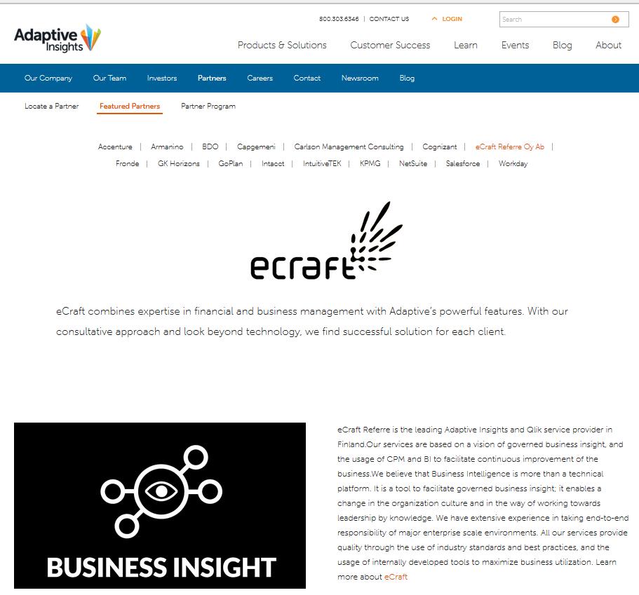 eCraft+Referre+Adaptive+Featrured+Partner.png