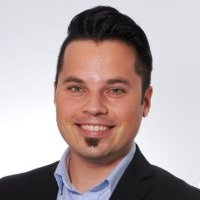 Head of Business controlling, Tomi Koistinen - Snellman Group