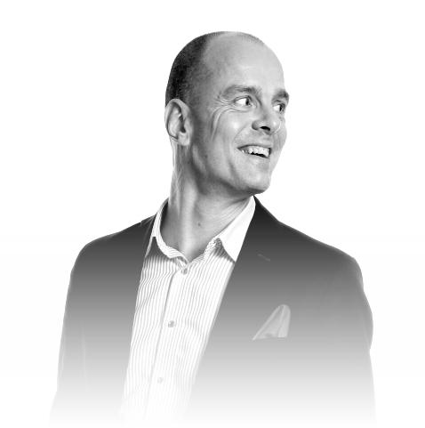 Jörgen Westerling