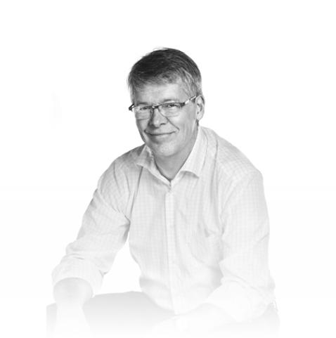 Matti Tuominen