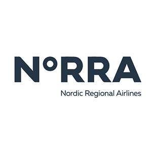 Nordic Regional Airlines