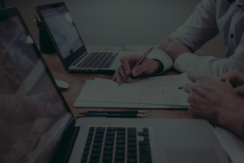 Miten ERP-järjestelmä parantaa liiketoimintaani