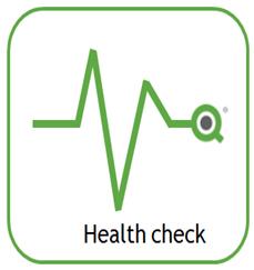 Qlik Healthcheck