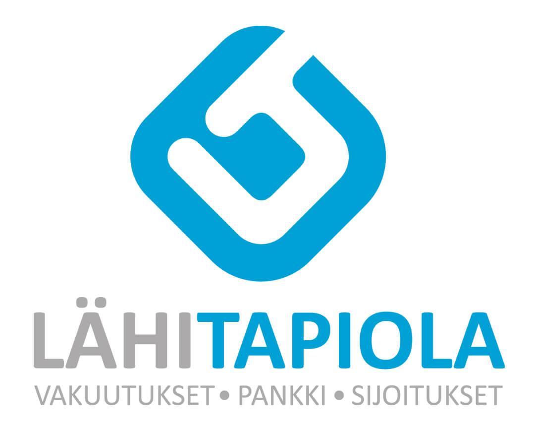 LaTaplogo2_Slogan1_RGB_v.jpg