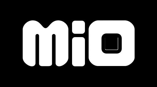 mio-logo.png