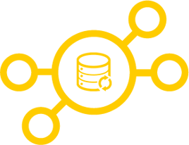 eCraft Data Solutions