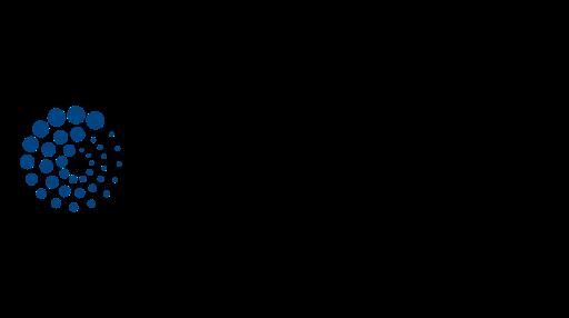 systemair-logo.png