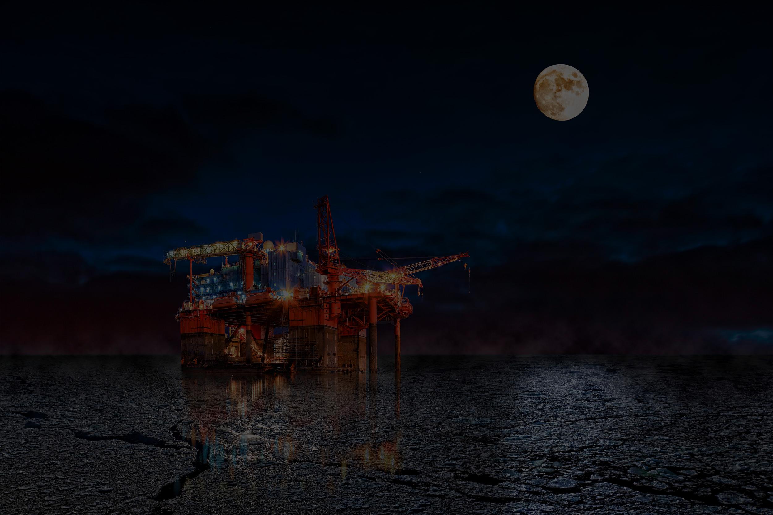 oil-rig-header.jpg