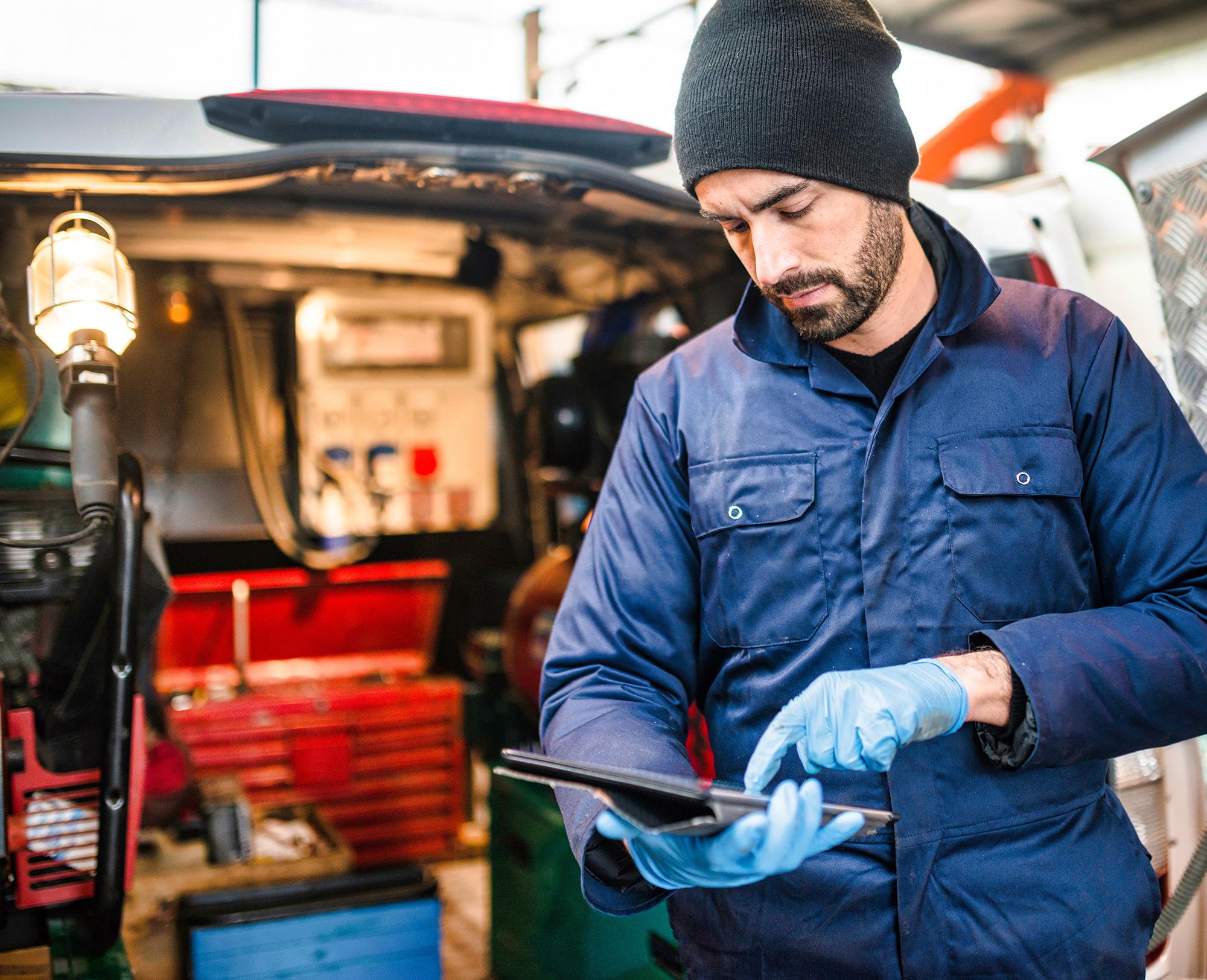 technician-and-van.jpg
