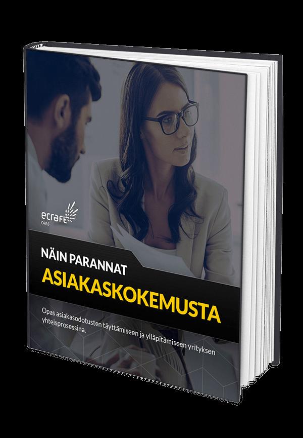 asiakaskokemus-book-cover-no-bg.png