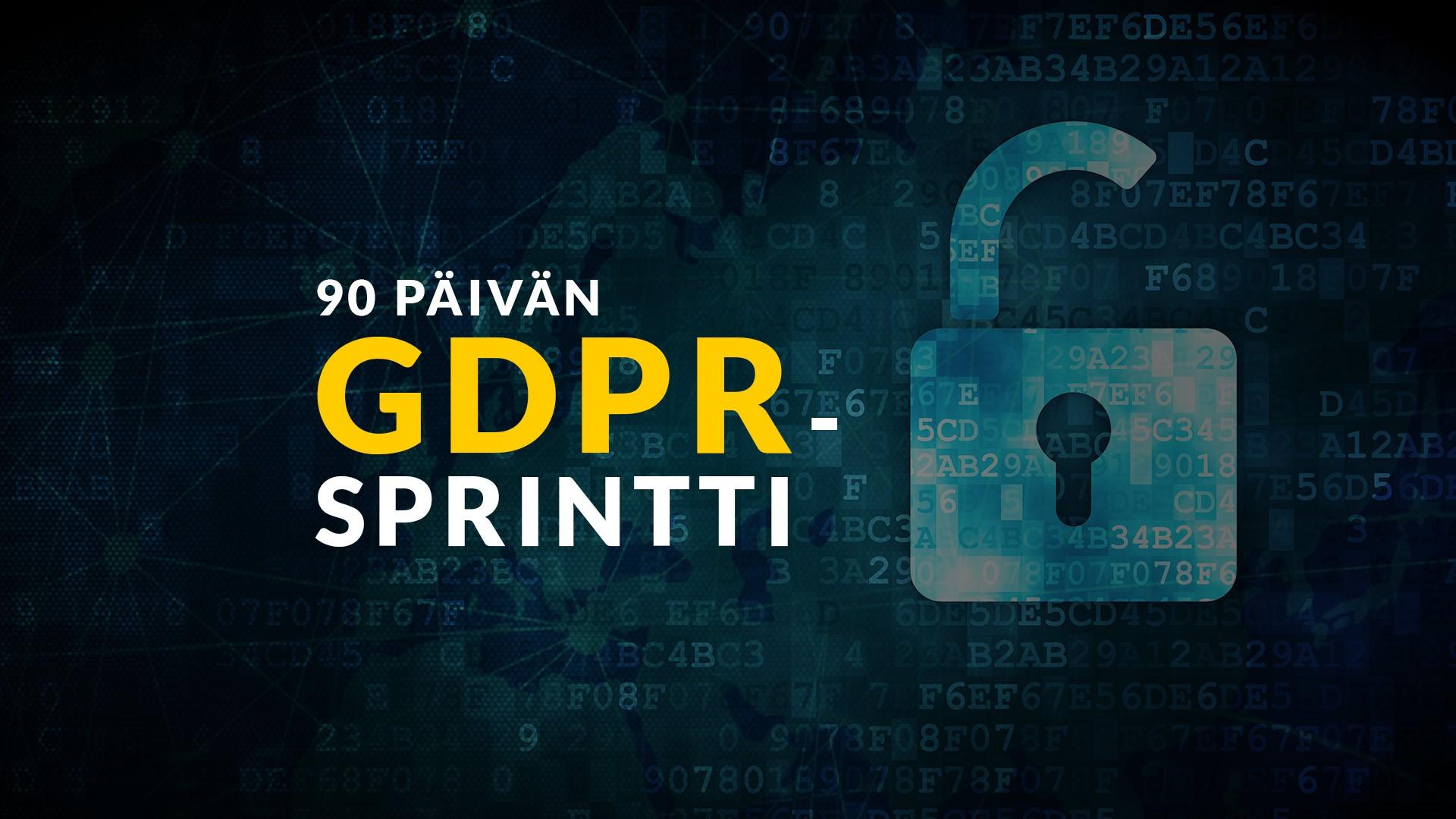 90 päivän GDPR-sprintti_tekstillä.jpg