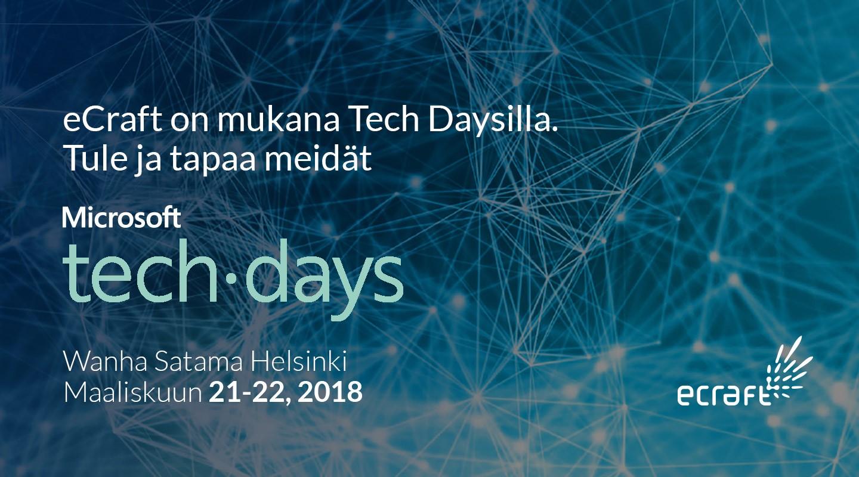 eCraft_tech days.jpg