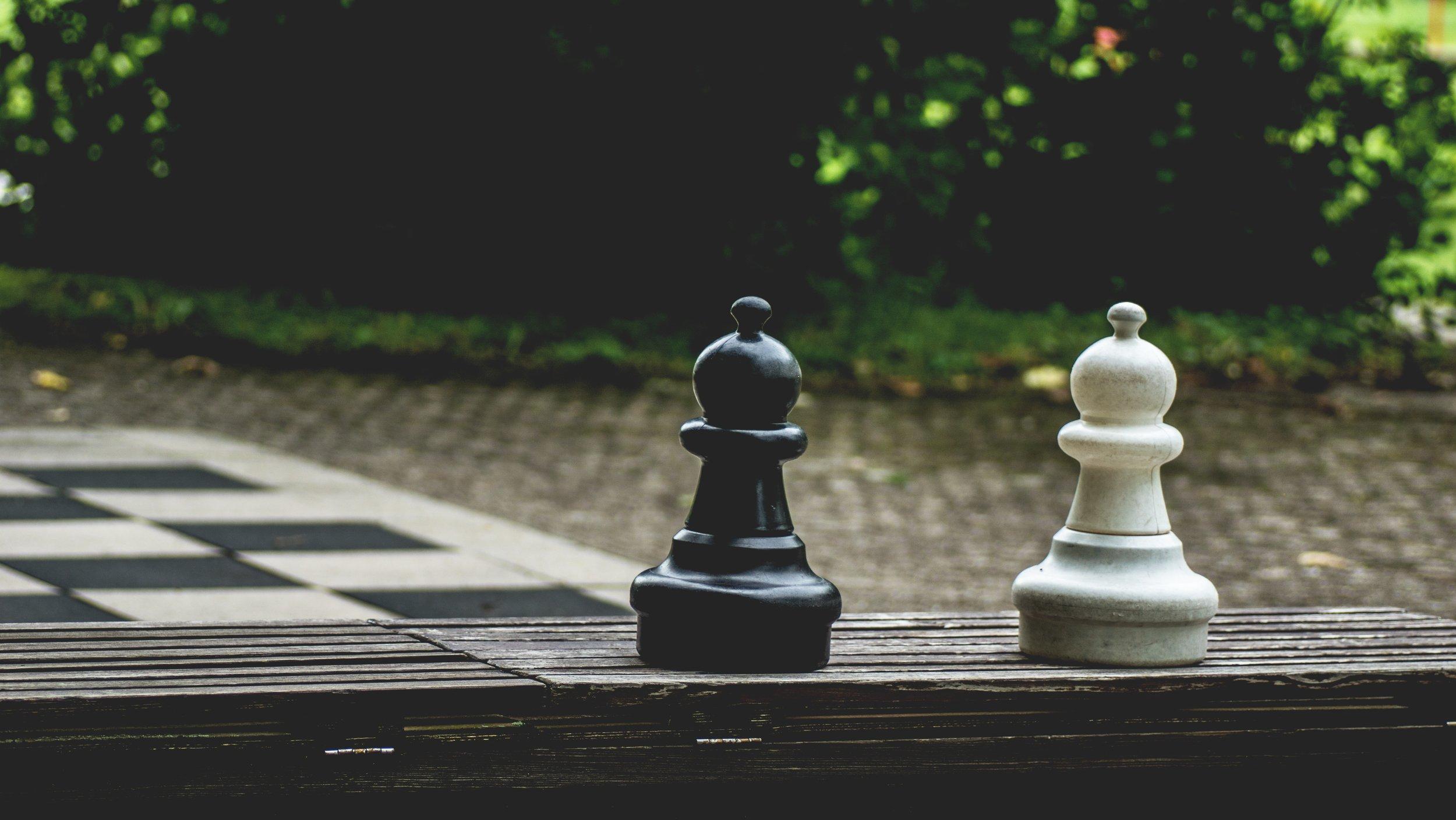 strateginen kumppanuus