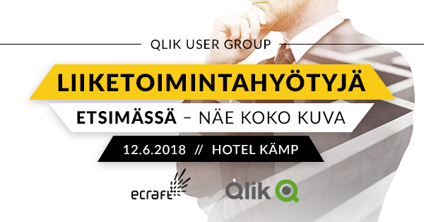 Qlik_User_Group.jpg