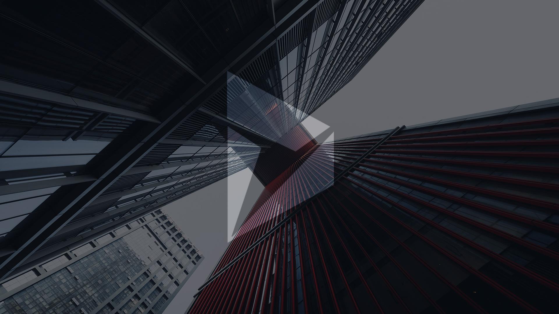 Business Central-tausta.jpg