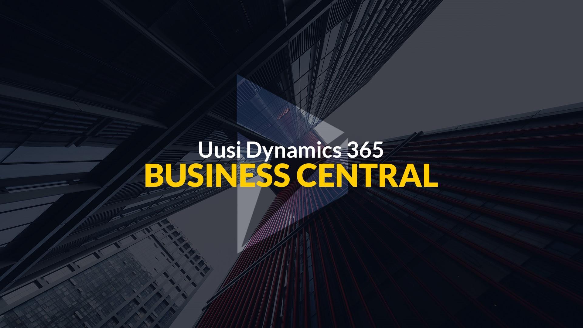 Business Central.jpg