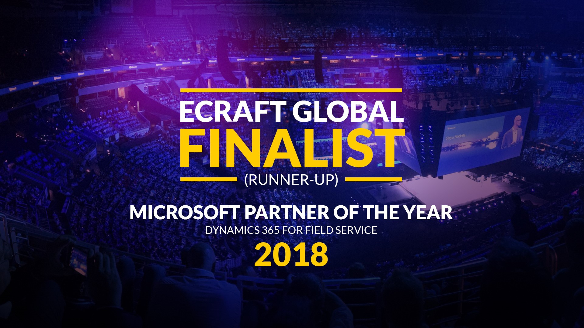 ecraft-microsoft-Partner of the Year 2018.jpg