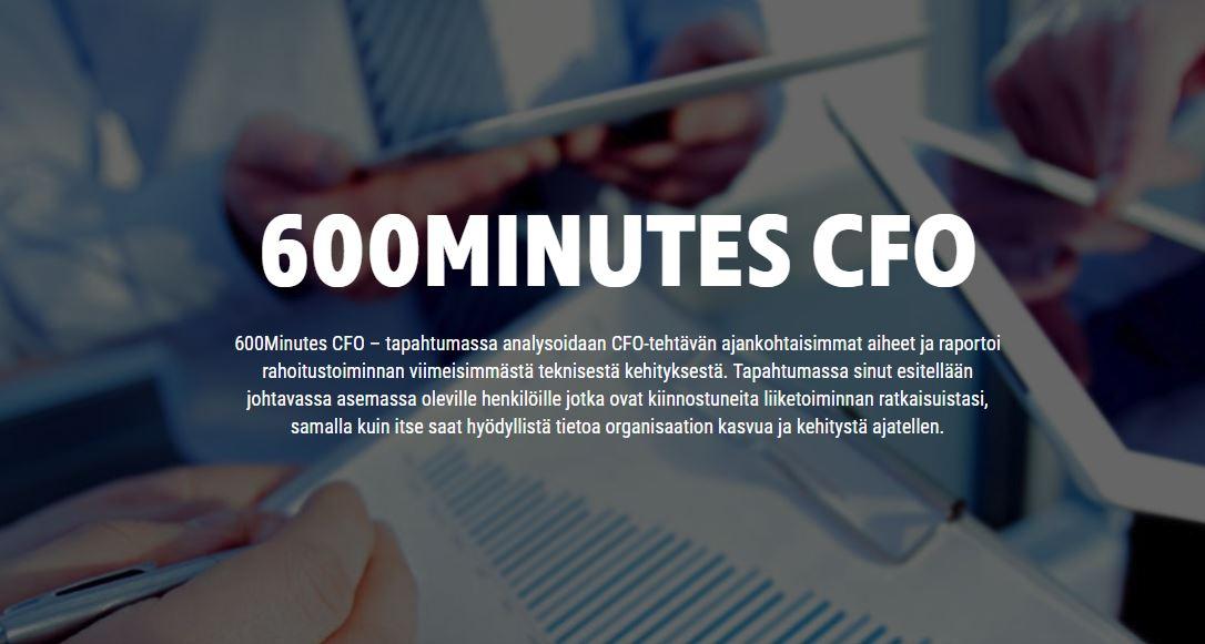 600 Min CFO.JPG