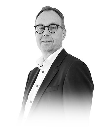 Thomas Lönnquist.jpg