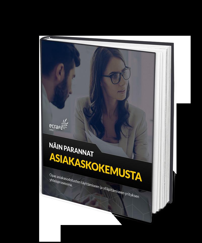 asiakaskokemus-book-cover.png