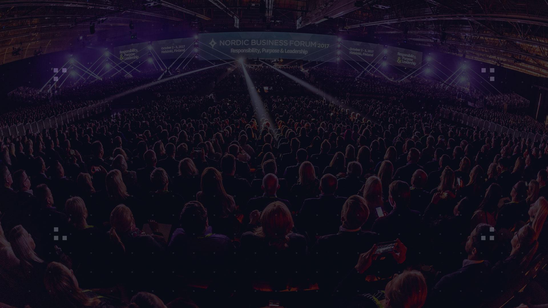 Executiv Summit_Nordic-tausta.jpg