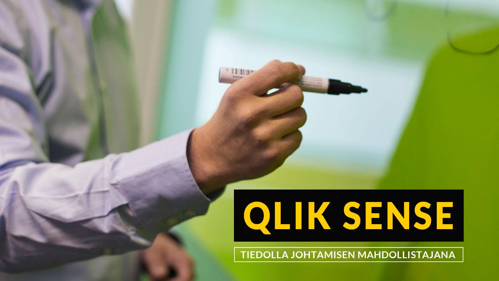 blogi-qlik-sense-1600x900.jpg