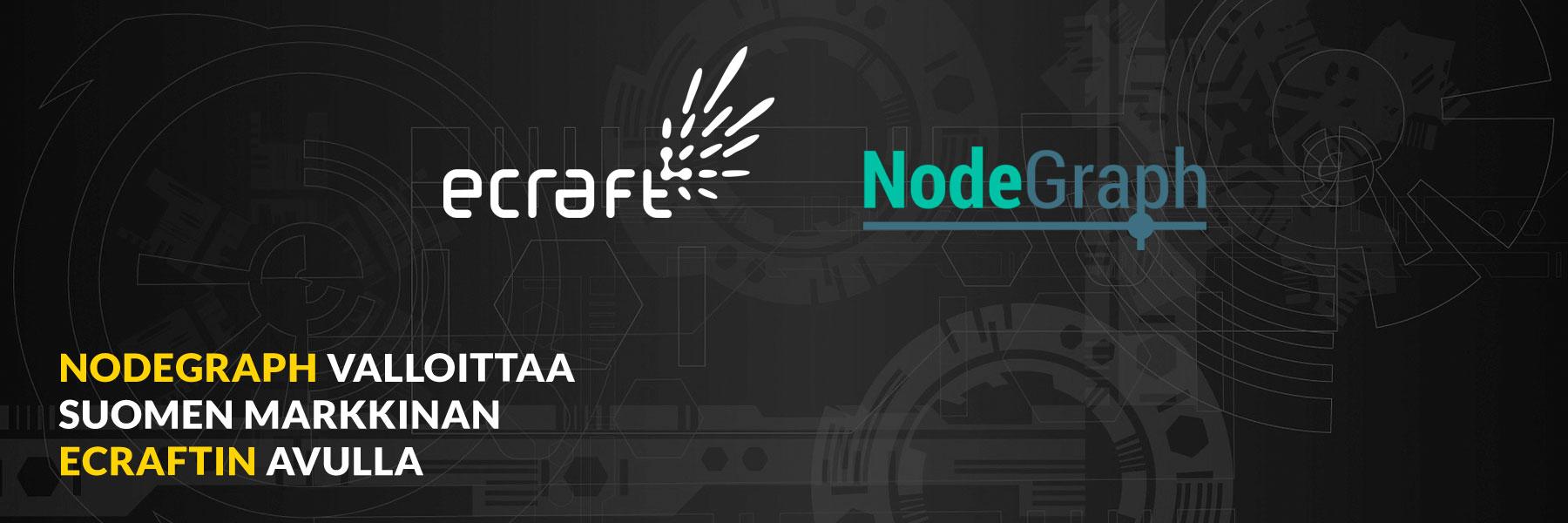 ecraft+nodegraph.jpg