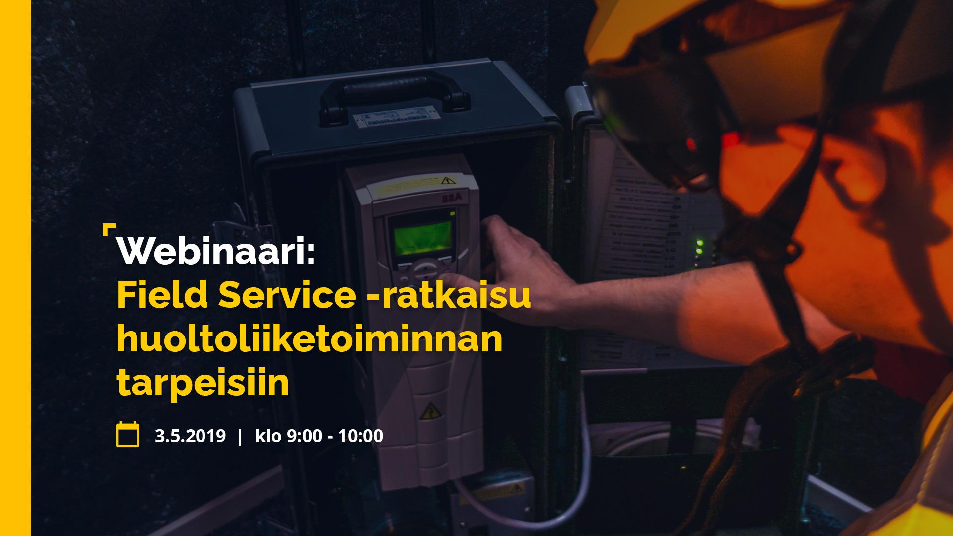 webinaari_Field Service.jpg