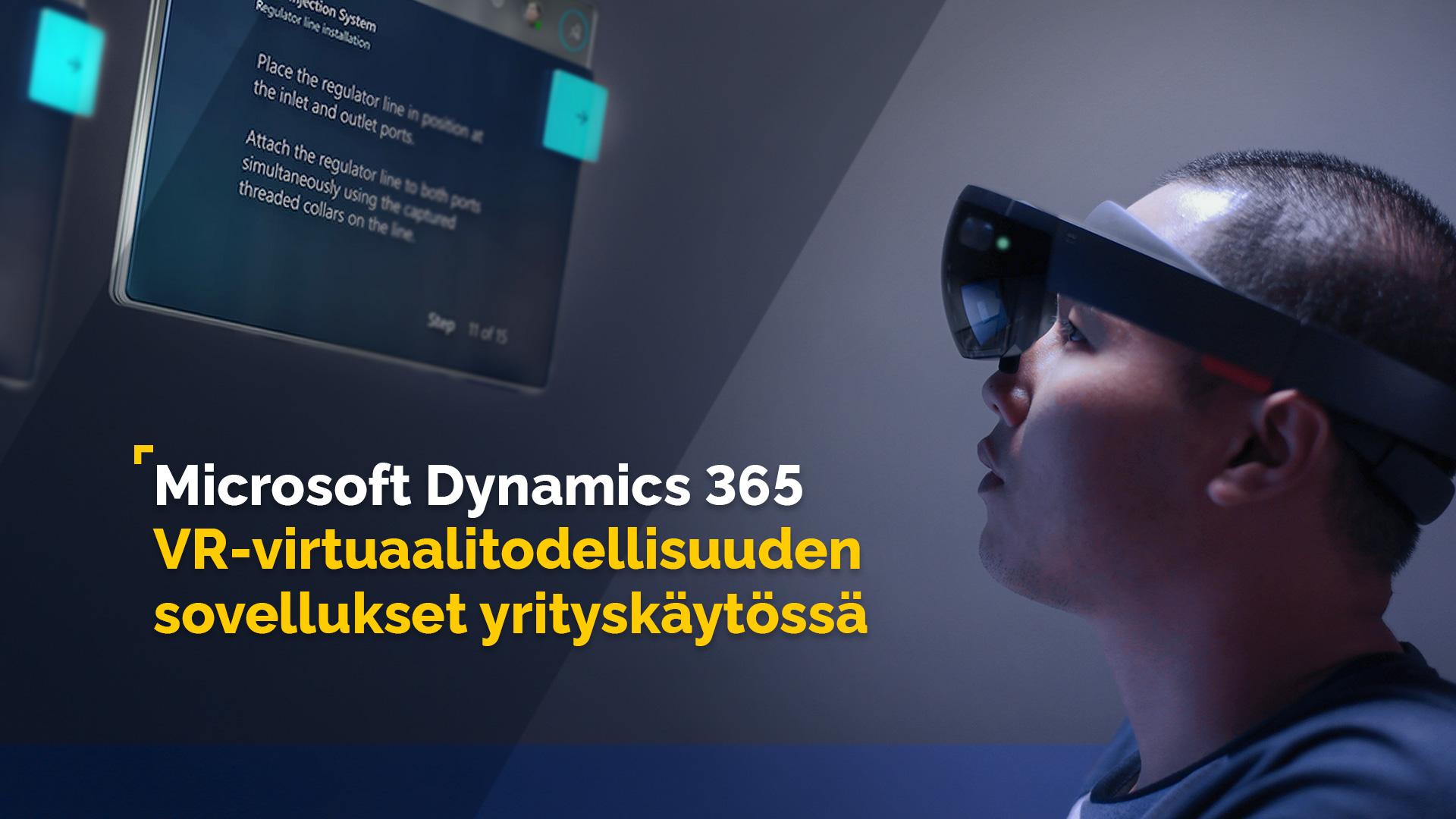 D365 VR.jpg