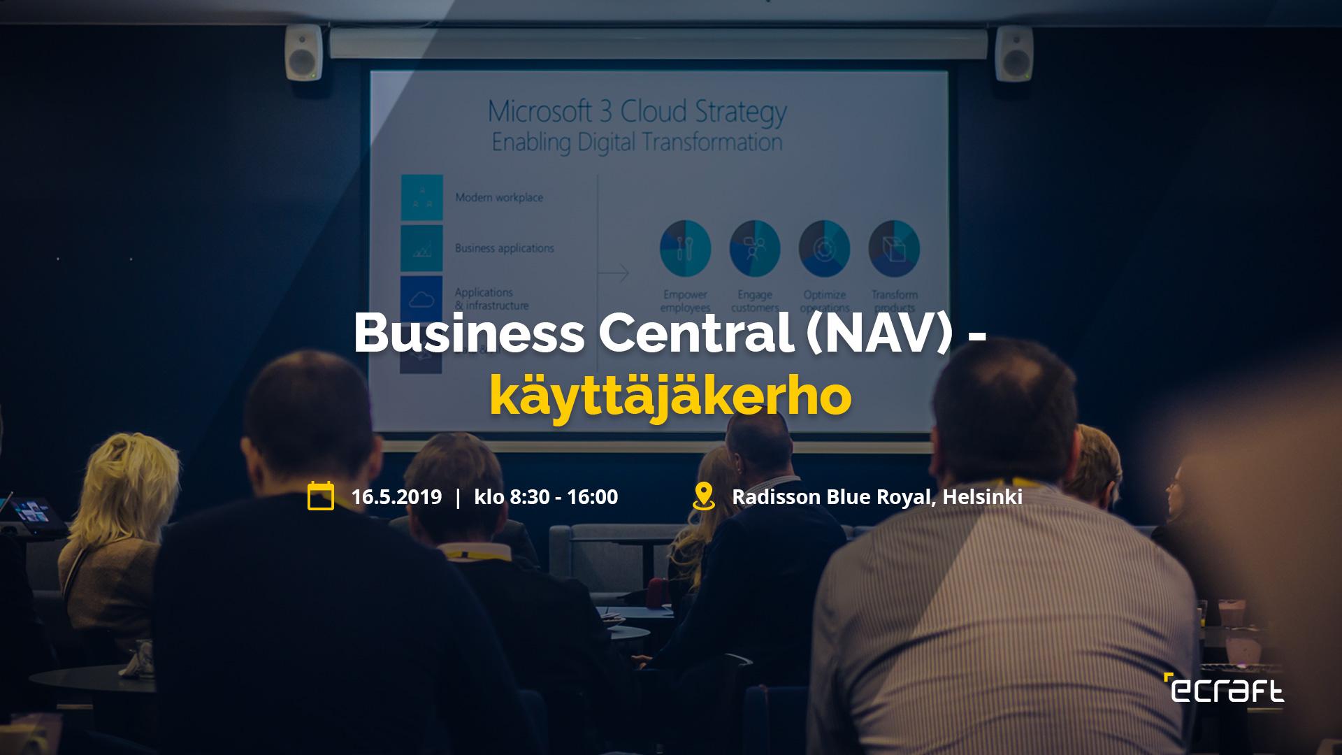 Business Central_käyttäjäkerho.jpg
