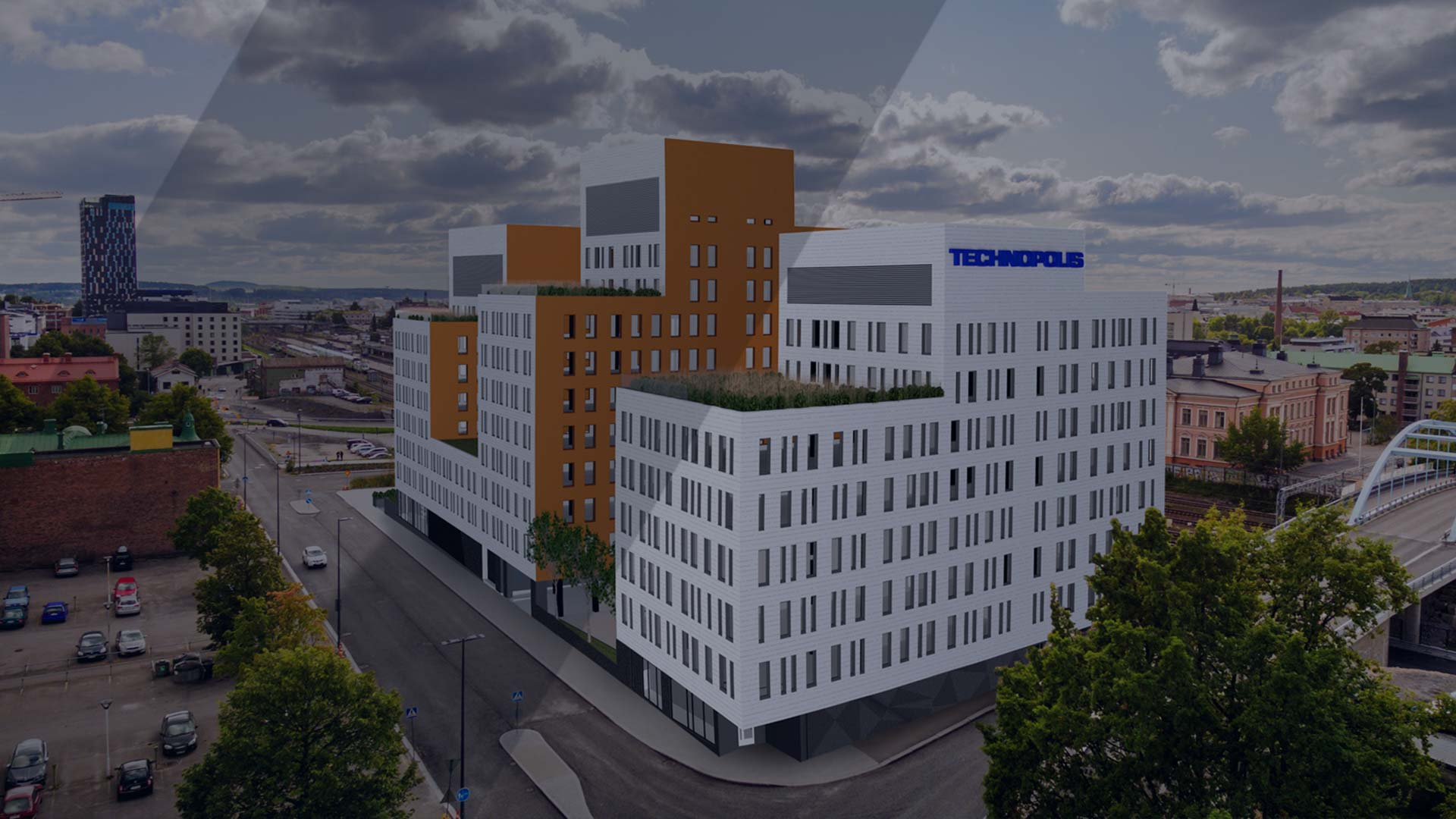eCraft Tampere muuttaa_tausta.jpg