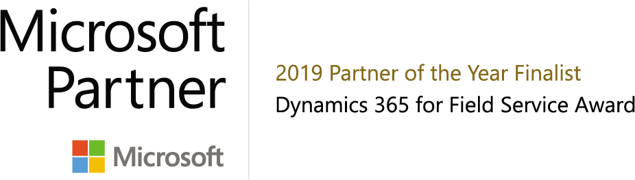 eCraft Partner of the Year Finalist