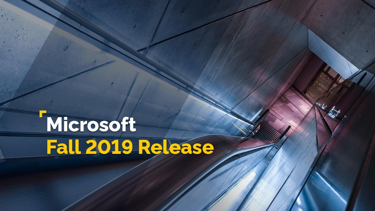 Microsoft Fall release_thumb.jpg
