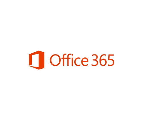 ecraft_office 365.jpg