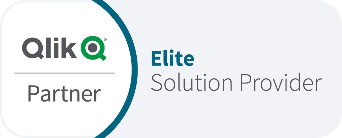 Elite Solution Provider