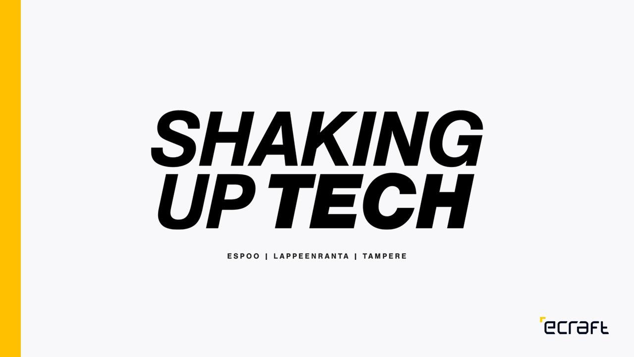Shaking up tech.jpg