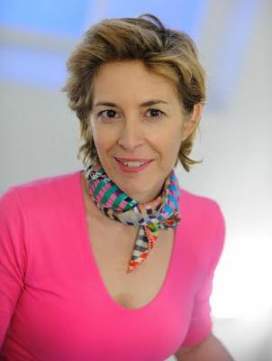 Cecile Dejoux