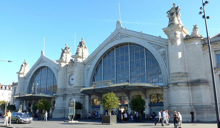 PHOTO ville de TOURS gare.PNG