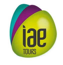 LOGO DE TOURS.PNG