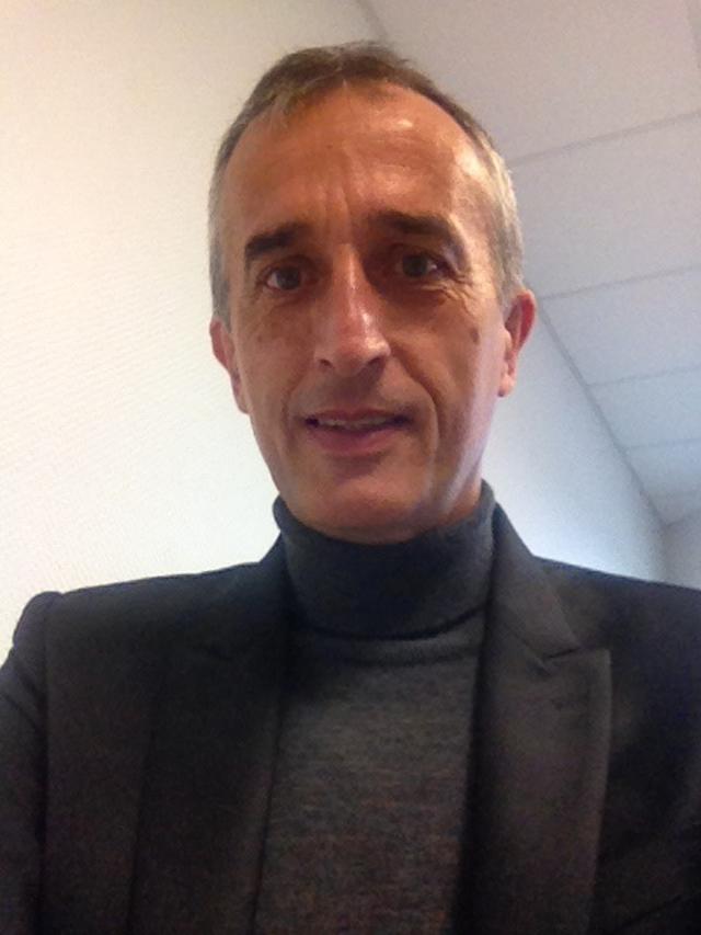 VANNES Pierre BAUDHUIN.jpg