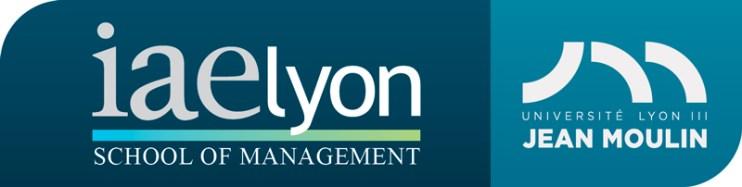 LYON logo IAE.jpg