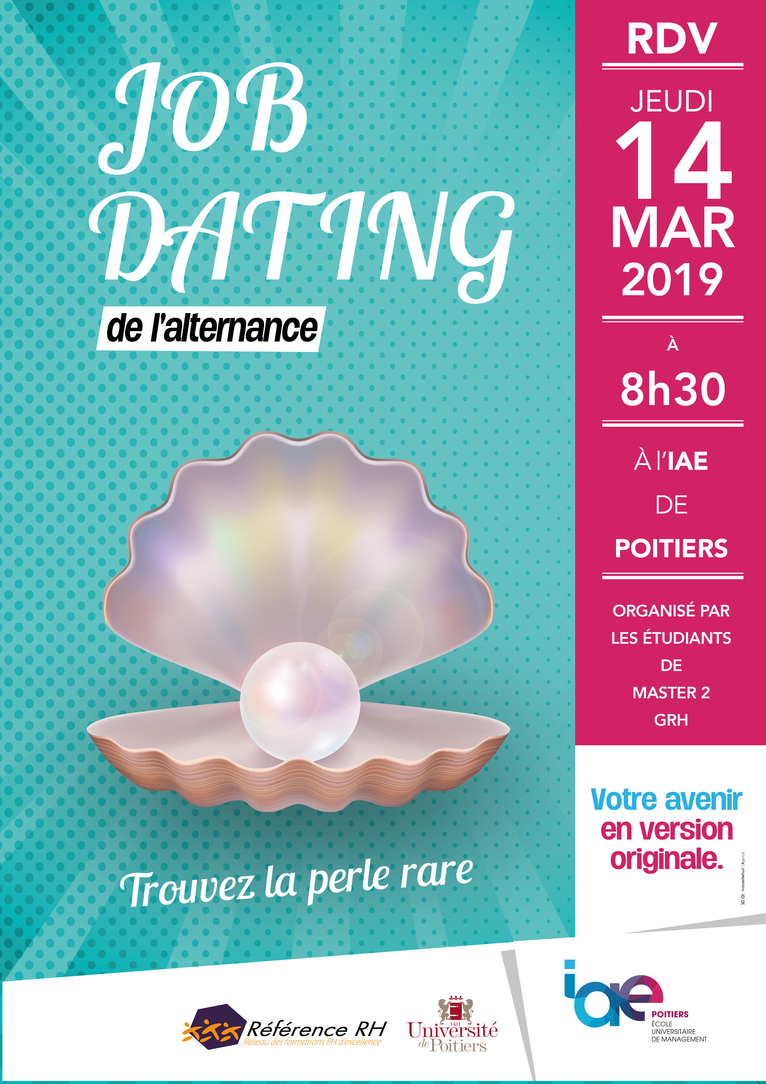 Affiche Poitiers job dating 2018 - PERLE_VF.jpg