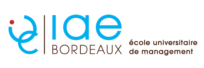 BORDEAUX iae logo.PNG