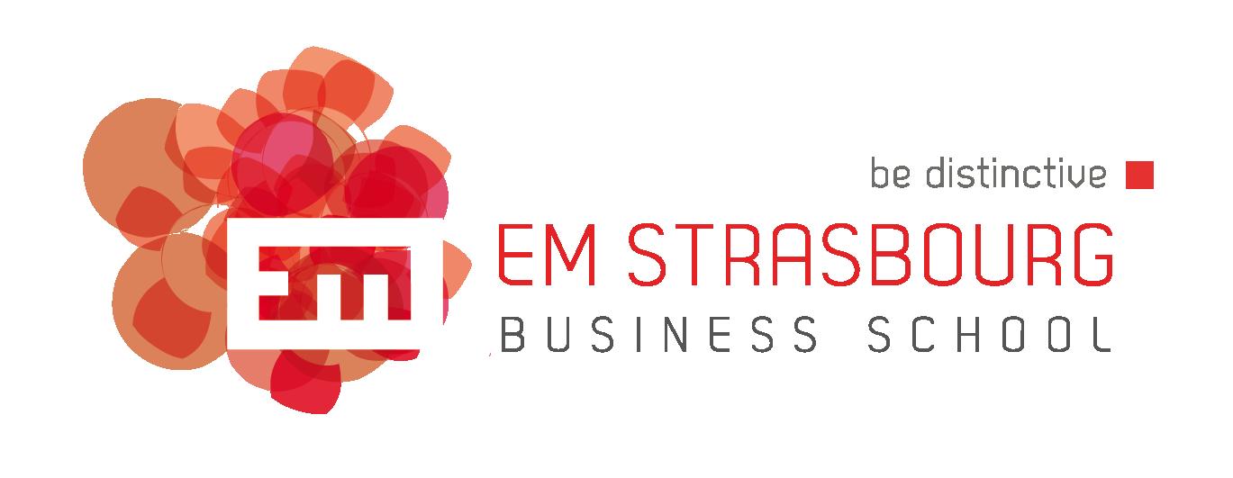STRASBOURG logo école.jpg