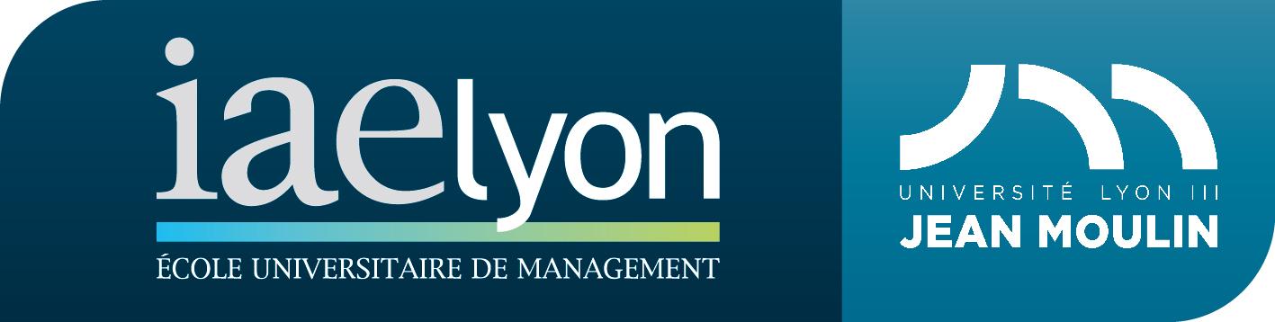 LYON logo IAE.png