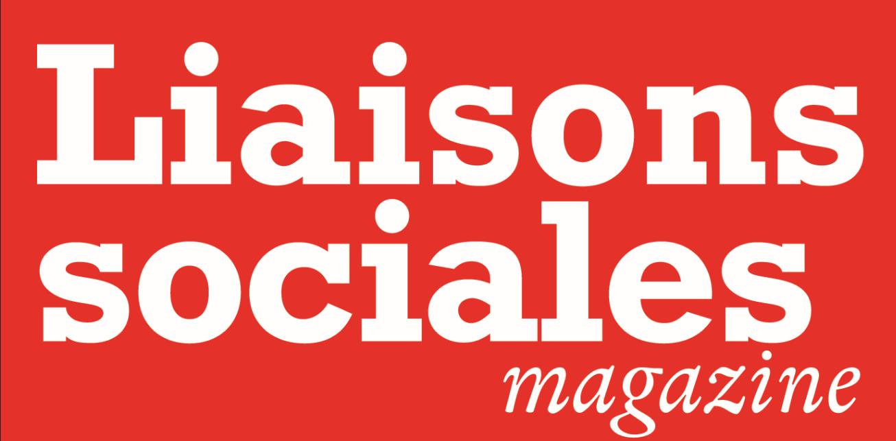 logo LIAISONS SOCIALES.PNG
